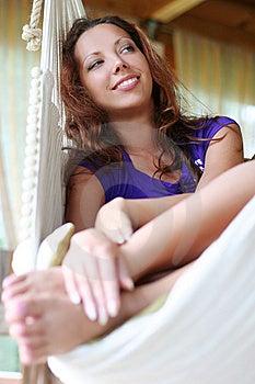 Njutning Royaltyfri Fotografi - Bild: 6203857