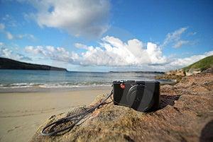 Leica Royalty Free Stock Photos - Image: 6205808