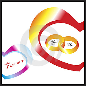 Love - Vectors Stock Photography - Image: 6208092