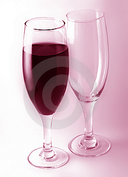 Red Wine Royalty Free Stock Photos - Image: 6213978