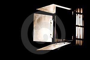 Studio Light Stock Images - Image: 6228674