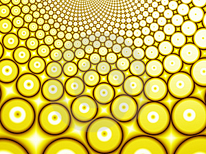 Abstract Design Background Royalty Free Stock Image - Image: 6232046