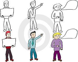 Presentation Backgrounds Stock Image - Image: 6237821