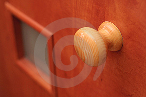 Decorative Element Of Design Stock Photography - Image: 6268522
