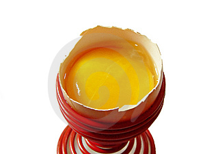 Raw Egg Stock Photography - Image: 6280892