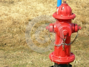Fire Hydrant Royalty Free Stock Images - Image: 630719