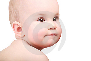 Innocent Stock Photos - Image: 6310213