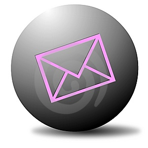 Email Dot