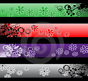 Vector Royalty Free Stock Photography - Image: 6325987