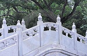 Stone Bridge Stock Photo - Image: 6328790