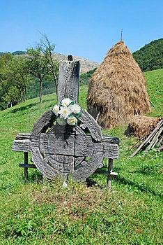 Landscape Royalty Free Stock Photo - Image: 6333285
