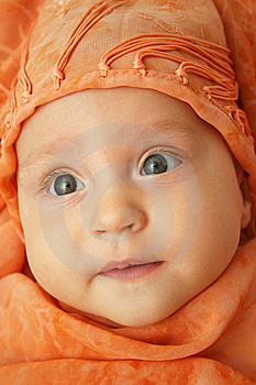 Baby Royalty Free Stock Photography - Image: 6333427