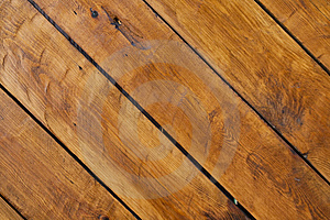 Wooden Boarding Background Stock Photography - Image: 6358292