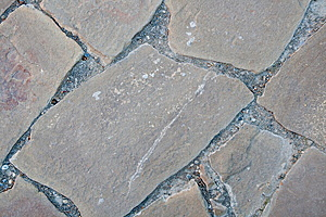 Bricks Background Stock Photography - Image: 6358302