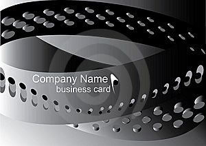 Logo Element Stock Photo - Image: 6372990