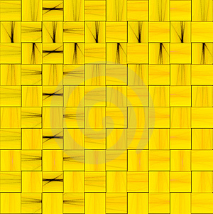 Abstract Wall Of Bricks Royalty Free Stock Photography - Image: 6380237