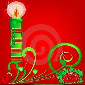 Christmas Royalty Free Stock Photography - Image: 6386397
