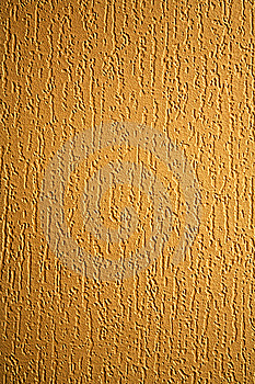 Textural Covering Stock Photography - Image: 6411252
