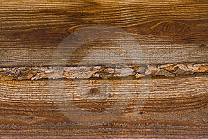 Wood Texture Stock Photos - Image: 6422513