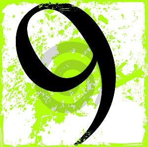 Vector Design Stock Image - Image: 6446671