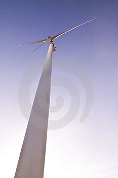 Alternative Energy Stock Photography - Image: 6449492
