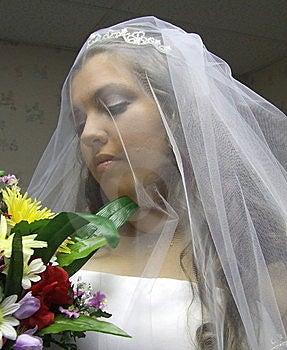 Russische Brautkleider Die russische Hochzeit