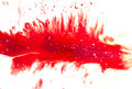 Blood Stock Images