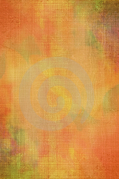 Grunge Color Texture Royalty Free Stock Photography - Image: 6461817