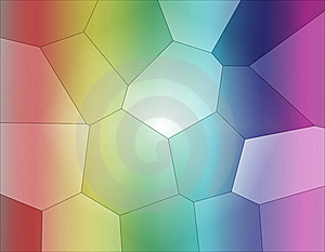 Stained Glass Royalty Free Stock Images - Image: 6466879