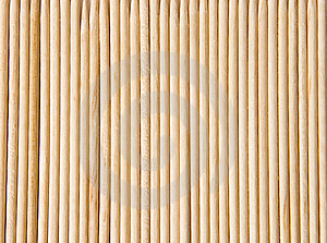 Toothpicks Stock Images - Image: 6473034