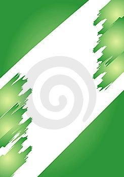 Hintergrund Lizenzfreie Stockfotos - Bild: 6509518