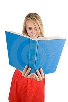 Student Stock Image - Image: 6517221