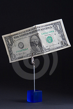 Dollar Stock Images - Image: 6518944