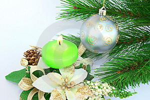 Christmas Royalty Free Stock Images - Image: 6536849