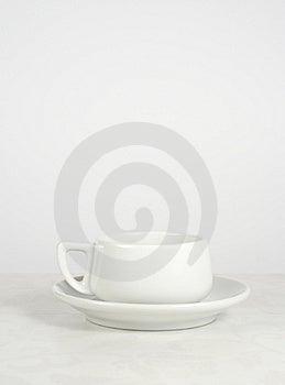 Mug Stock Photography - Image: 6543852