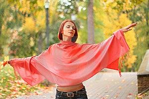 Apreciação Fotos de Stock - Imagem: 6551343