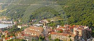 Bakar - Croatia Royalty Free Stock Photography - Image: 6551887