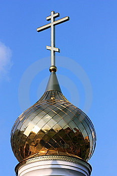 Church Royalty Free Stock Photo - Image: 6563245