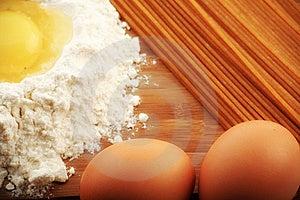Eggs Stock Image - Image: 6569681