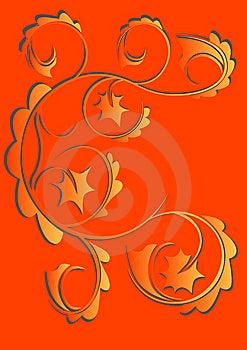Retro Revival Royalty Free Stock Image - Image: 6573826