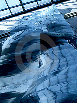 Interior Element Stock Photography - Image: 6598112