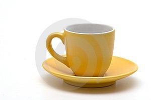 Espresso Stock Image - Image: 666461