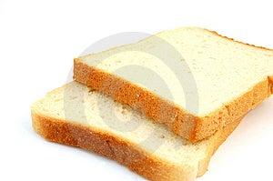 Toast #3 Stock Image - Image: 669171