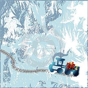 Christmas Background Stock Photos - Image: 6601583