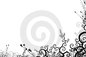 Abstraction Royalty Free Stock Image - Image: 6609316