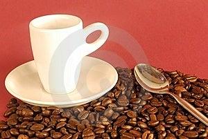 Coffee Stock Photography - Image: 6664622