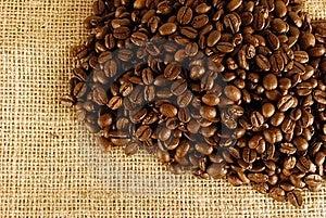 Coffee Royalty Free Stock Photos - Image: 6664718