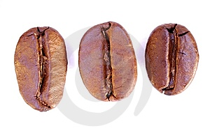 Coffee Royalty Free Stock Images - Image: 6664769