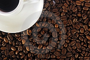 Coffee Stock Images - Image: 6664884