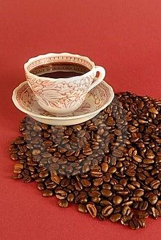 Coffee Stock Photos - Image: 6665203